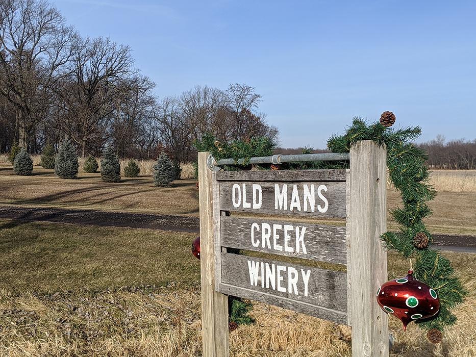 old-mans-creek-iowa-vineyard-winery-gallery-concord-9
